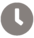 Clock-Icon-Grey-new