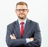 Kapustka_Mirosław