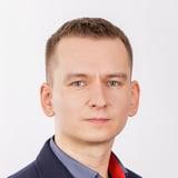 Piotr Mazurczak, Senior Ekspert systemów SAP, itelligence