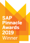 sap_pinnacle2019_win_rgb_lg